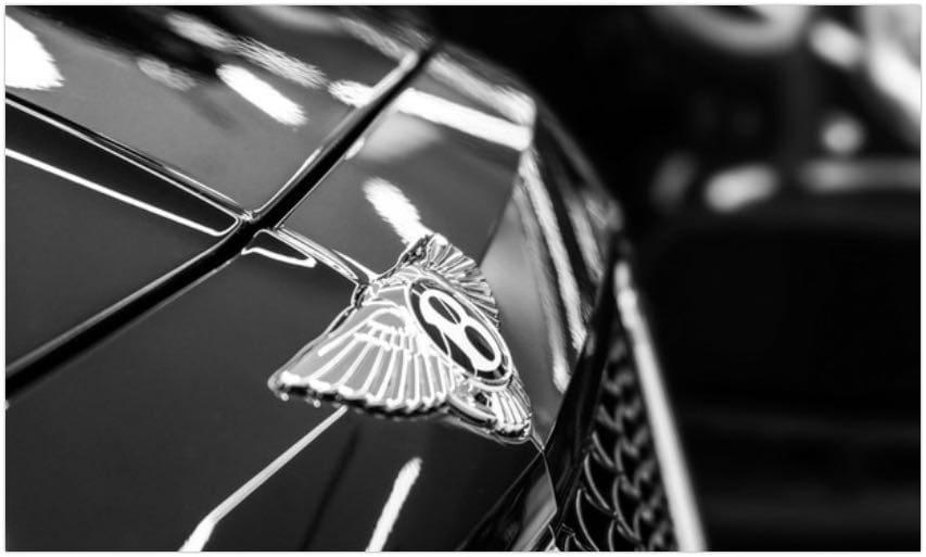 Former Bentley Dealership President-Turned-Litigator's Firm Can Rep Salesman Suing Dealer for Discrimination